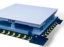 Tp. Hà Nội: Cân điện tử 1 tấn, bàn cân điện tử 2 tấn, cân 2 tấn, cân sàn 3 tấn tân phát CL1123924