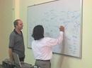 Tp. Hồ Chí Minh: Học điều chỉnh ánh sáng bằng bàn điều khiển Avolites, Đông Dương CL1122506