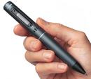 Tp. Hồ Chí Minh: Bút ghi âm Livescribe 4 GB Pulse Smartpen CL1147326