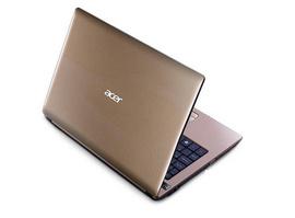 Acer 4752 corei3 2350-2G-640G giá cực rẽ