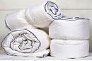 Tp. Hà Nội: Chăn - gối lông vũ, đệm nhập khẩu malaysia bán tại kho rẻ hơn 20% giả thị trường CL1123639