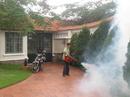 Tp. Hồ Chí Minh: Dịch vụ diệt côn trùng, diệt mối CL1213257P6