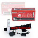 Tp. Hồ Chí Minh: Đèn pin maglite-đèn pin sạc CL1150044P3