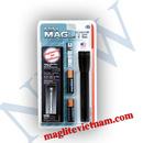 Tp. Hồ Chí Minh: Đèn pin maglite-đèn mini maglite 2pin AA CL1122282