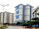 Tp. Hà Nội: Bán chung cư CT5 Văn Khê diện tích nhỏ, giá hấp dẫn. CL1122403P3