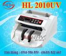 Đồng Nai: máy đếm tiền Henry HL-2010. giá khuyến mãi+quà tặng hấp dẫn CL1126601