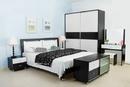 Tp. Hồ Chí Minh: Giường ngủ .tủ quần áo .kệ bếp .kệ ti vi .bàn ghế nhà hàng .khách sạn .văn phòng CL1123639
