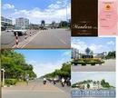 Đồng Nai: Đất Nền Nhơn Trạch. Bán 218Triệu/ 108M2 Sổ Đỏ Chính Chủ CL1122743