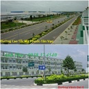 Bình Dương: Cần bán gấp lô L62 sát cổng KĐT Mỹ Phước 3, Bình Dương gần siêu thị Hàn Quốc, CL1123892P11