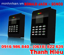 Tp. Hồ Chí Minh: máy chấm công SC-403, máy chấm công truy cập điều khiển cửa CL1129395P11