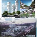 Bình Dương: Mở bán Dự Án mới Kim Long - Bình Dương vị trí đẹp giá rẻ CL1123892P11