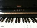 Tp. Hồ Chí Minh: Đàn Piano Victor CL1122499