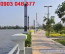 Tp. Hồ Chí Minh: Căn hộ giá rẻ quận 7 CL1122445