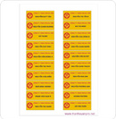 Tp. Hà Nội: thẻ hội viên, thẻ học sinh, thẻ miễn phí, thẻ rượu, thẻ bia, thẻ trà, thẻ Spa … CUS15875