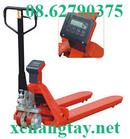 Tp. Hồ Chí Minh: Bán Xe nâng tay, 3 tấn . Xe nâng tay cao 1 tấn, 1. 5 tấn, 2 tấn CL1109929