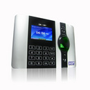 Tp. Hồ Chí Minh: Máy chấm công vân tay và thẻ cảm ứng HIP 661 CL1129440P10
