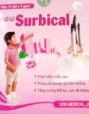 Tp. Hà Nội: Subical giúp bé phát triển chiều cao tối ưu . CL1150405P7