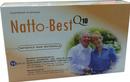 Tp. Hà Nội: Natto-Best Q10 ngăn ngừa tai biến mạch máu não CL1147620P5