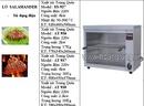 Tp. Hà Nội: Lò nưóng bún chả không khới, lò nướng bún chả siêu sạch CL1034541