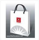 Tp. Hà Nội: Túi giấy in rẻ, túi giấy ở hà nội, ở đâu in túi giấy chất lượng CL1109929