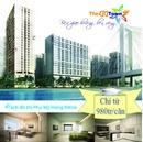 Tp. Hồ Chí Minh: Căn hộ era quận 7 giá tốt nhất cho người định cư và đầu tư, cực rẻ, cực đẹp CL1135352