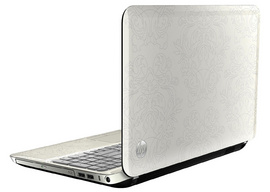 HP DV6-4006TX corei7 2630 vga 1gb giá cực rẽ