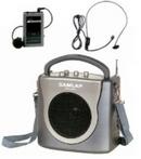 Tp. Hà Nội: Máy trợ giảng, MaxBuy chuyên phân phối và bán lẻ máy trợ giảng các loại CL1195534P7