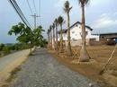 Tp. Hồ Chí Minh: Bán đất nền thổ cư sổ đỏ khu dân cư hiện hữu DT 50m2, 326tr/ nền, xây nhà tự do, CL1122978