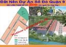 Tp. Hồ Chí Minh: Bán Đất Nền Q9 GiÁ Rẻ *************280tr/ nền********************** CL1114328
