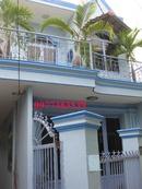 Tp. Hồ Chí Minh: Cho thuê nhà nguyên căn 4m-15m 1 trệt 1 lầu gần chợ xóm củi 70m2 ngay chủ giao n CL1101254