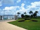 Bình Dương: Bán đất nền Mỹ Phước 3 Bình Dương sổ đỏ chính chủ giá rẻ CL1123477