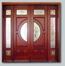 Tp. Hồ Chí Minh: Sơn đồ gỗ cũ, đóng mới đồ gỗ gia dụng CL1091936
