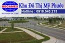 Tp. Hồ Chí Minh: cần bán gấp đất 150m2 giá cực rẻ CL1124009P7