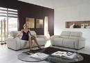 Tp. Hồ Chí Minh: Sofa da thật 100% nhập khẩu từ Malaysia và Italia , giá rẻ hơn từ 20% tới 30% CL1123639