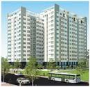 Tp. Hồ Chí Minh: Căn hộ giá rẻ chỉ với 300tr, nhận ngay căn hộ 2 phòng ngủ. CL1123117