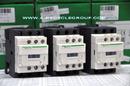 Tp. Hà Nội: Khởi động từ ( Contactor). LC1D115UD Sử dụng cho động cơ có công suất: 55 KW. Đi CL1123944P3