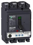 Tp. Hà Nội: MCCB EasyPact Phù hợp với tiêu chuẩn IEC 947-2, JIS C 8201, NEMA AB1 Khả năng ng CL1123944P3