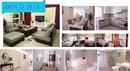 Tp. Hồ Chí Minh: Bán căn hộ Era quận 7 giá tốt nhất thị trường, vị trí view cực đẹp. CL1112830