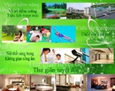 Tp. Hồ Chí Minh: Bán căn hộ Era quận 7 giá rẻ nhất, phân phối giá gốc, thanh toán linh hoạt CL1135352