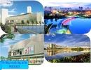 Tp. Hồ Chí Minh: Bán căn hộ Era quận 7 giá rẻ nhất, chính chủ, thanh toán cực kỳ linh hoạt CL1112830