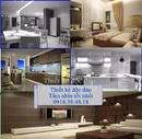 Tp. Hồ Chí Minh: Bán căn hộ Era quận 7 giá tốt, view đẹp, tiện ích, thanh toán linh hoạt CL1112830