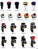 Tp. Hà Nội: Nút ấn, đèn báo, công tắc xoay loại XB7 Bảo vệ theo cấp độ IP54 CL1123944P3
