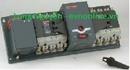 Tp. Hà Nội: schneider electric bộ chuyển đổi ATNSX MODEL: LV430630ATNSX12A 3P 160A 36k CL1123944P3