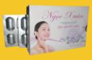 Tp. Hà Nội: Bí quyết làm đẹp da hiệu quả với Ngọc Xuân! CL1150405P7