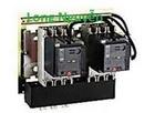 Tp. Hà Nội: ATS dùng máy cắt không khí NW từ 800A đến 6300A dòng cắt 65 CL1123944P3