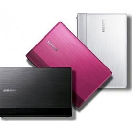 Samsung NP300e4z I3-2330