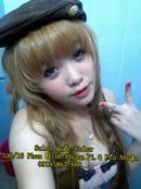 Tp. Hồ Chí Minh: Nối tóc không keo, duỗi cúp, duỗi phồng, uốn setting. .. . CL1137364P2