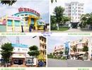 Bình Dương: Bán đất mỹ phước bình dương, khu đô thị mới, giá rẻ nhất trên thị trường chỉ 180 CL1133317P10