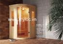 Tp. Hồ Chí Minh: Thi công phòng xông hơi (Sauna, Steambath) tại nhà - công ty Mỹ Lộc CL1123639