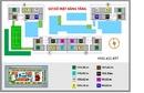 Tp. Hồ Chí Minh: Bán căn hộ Petrovietnam landmark Q2, 15,5 triệu/ m2(bao VAT) CL1060214